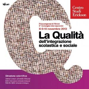 41018406_41000121_locandinaQualita