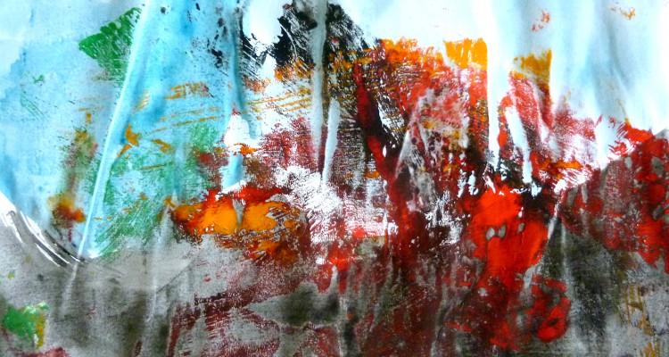 Arte e Psiche