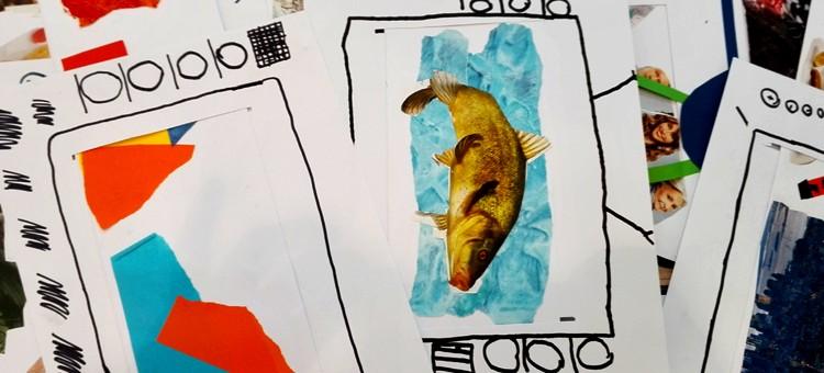 Tessere i Saperi… Tessiture d'Arte 2016