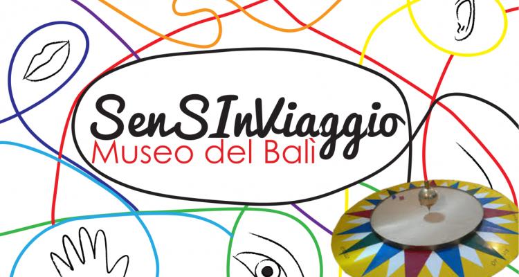 Museo Del Balì – SenSInViaggio
