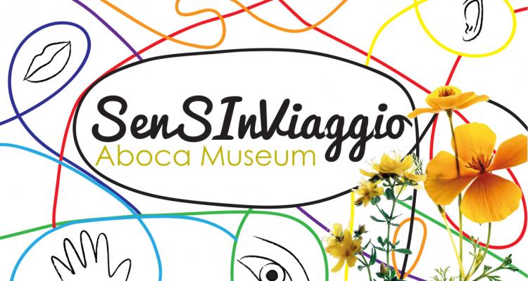 Aboca Museum – SenSInViaggio
