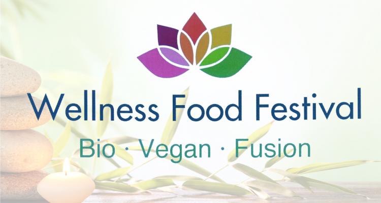 Wellness Food Festival – Cesena